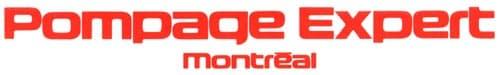 Pompage Expert logo